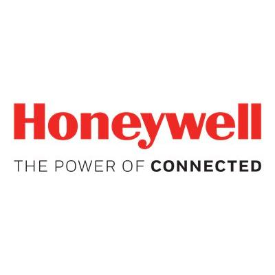 Honeywell Industrial Grade - flash memory card - 4 GB - microSD  MEM