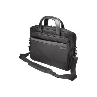 Kensington Contour 2.0 Executive Briefcase - notebook carrying case ECASE