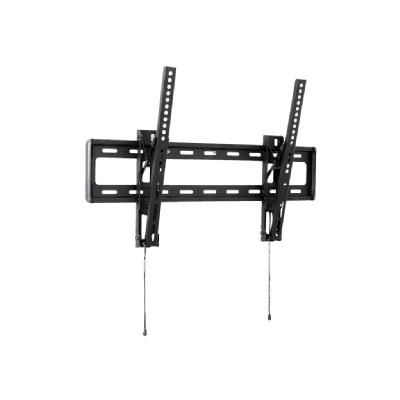 Atdec Telehook TH-3065-LPT - wall mount  MNT