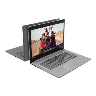 """Lenovo V330-14IKB - 14"""" - Core i5 8250U - 8 Go RAM - 256 Go SSD - Français canadien (Langue : anglais, français / région : Canada)  10P"""