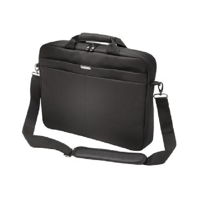 Kensington LS240 - notebook carrying case SE 14.4IN BLAC