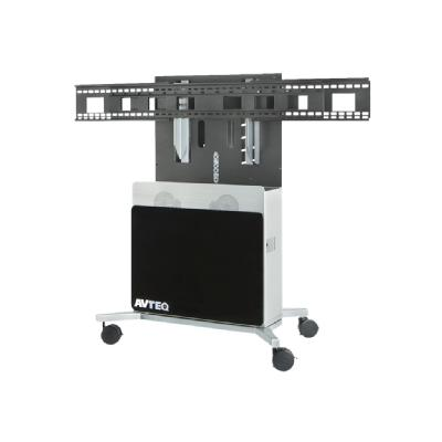 Avteq Elite Series ELT-2100L - cart  DISPLAYS