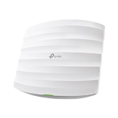 TP-Link Omada EAP225 - v3 - wireless access point t Ceiling Mount Access Point Simultaneous 450Mbps