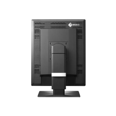 "EIZO RadiForce GX550-DH-AW510 - LED monitor - 5MP - grayscale - 21.3"" - with AMD FirePro W5100 graphics adapter  MNTR"