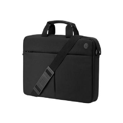 HP Prelude Top Load notebook carrying case (English / United States) LOCALI