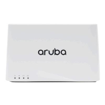 HPE Aruba AP-203RP (US) FIPS/TAA - wireless access point (English / United States)  WRLS