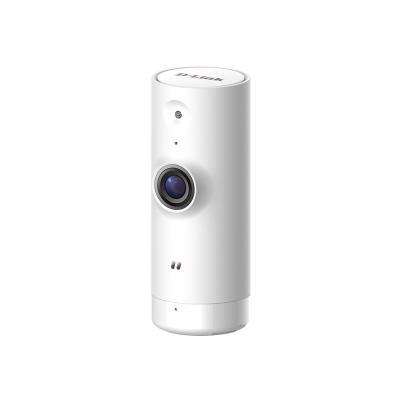 D-Link DCS 8000LH - network surveillance camera  WRLS