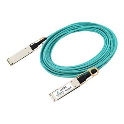 Axiom 25GBase-AOC direct attach cable - 20 m AL CABLE 20M
