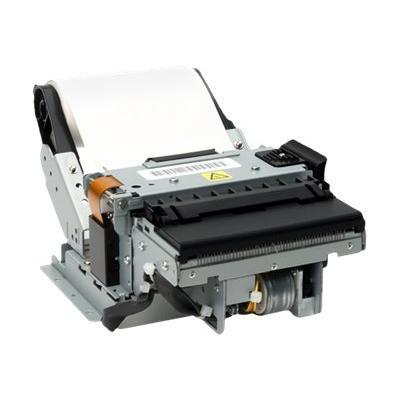 Sanei SK1-V311SF4-LQP-SP - receipt printer - B/W - direct thermal  PRNT