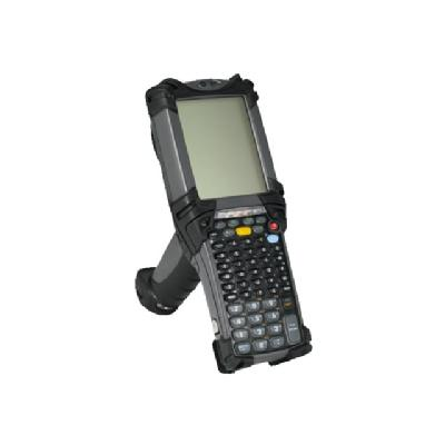 HID EasyLobby SVM Mobile - data collection terminal