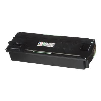 Ricoh MP C6003 - waste toner collector SE IN MPC4503 MPC5503 MPC6003 ESTIMATED YIELD 100