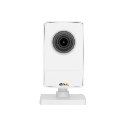 AXIS M1025 Network Camera - network surveillance camera YPERP