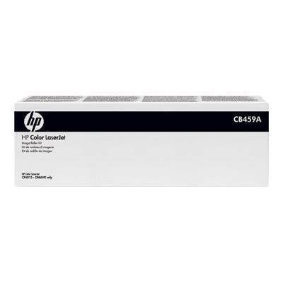 HP - Kit de rouleau d'imprimante 40