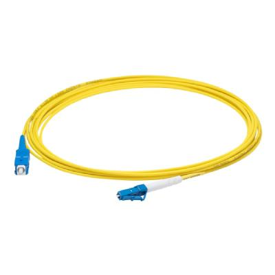 AddOn patch cable - 2 m - yellow  CABL