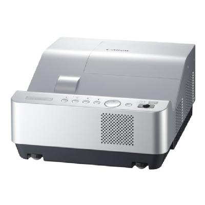 Canon LV-8235UST - DLP projector - 3D - LAN )PROJECTOR