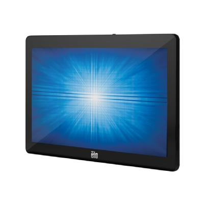 "EloPOS System i2 - all-in-one - Celeron J4105 1.5 GHz - 4 GB - SSD 128 GB - LED 15.6"" NTERM"