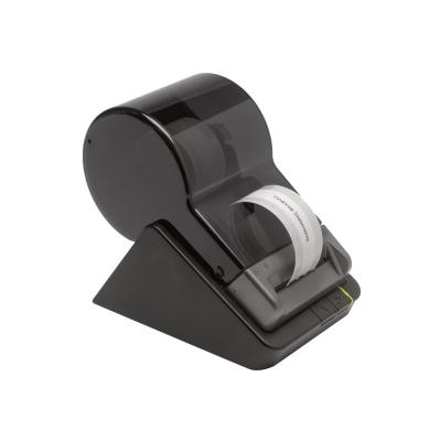 Seiko Instruments Smart Label Printer 650 - label printer - B/W - direct thermal R er  more affordable