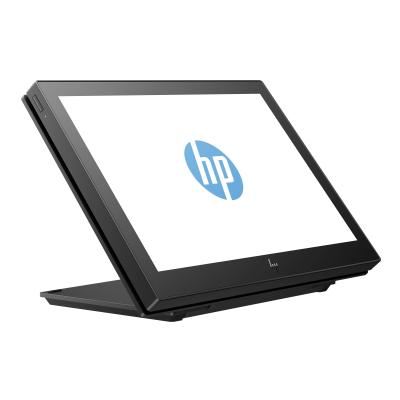 "HP Engage One customer display - 10.1"" (1XD80AA)"
