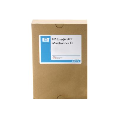 HP - printer ADF maintenance kit  SUPL