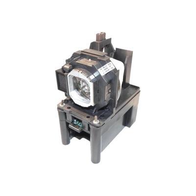 eReplacements Premium Power ET-LAF100-OEM - projector lamp ET-LAF100