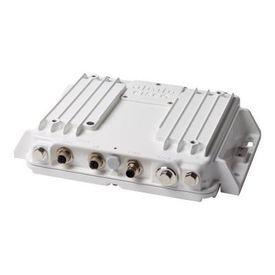 Cisco Industrial Wireless 3700 Series - wireless access point (India)  WRLS