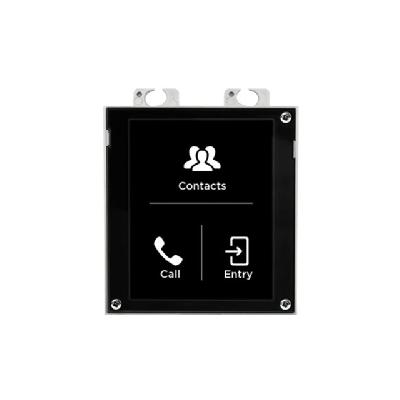 2N Touch Display - touch panel  CPNT