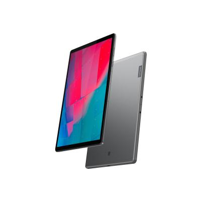 """Lenovo Tab M10 FHD Plus (2nd Gen) ZA5T - tablet - Android 9.0 (Pie) - 64 GB - 10.3"""" (United States) S-MTY"""