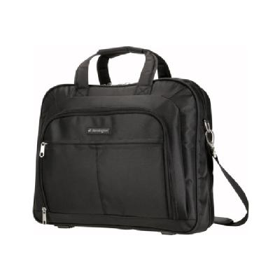 Kensington SP80 15.4 Deluxe Case - notebook carrying case (United States)