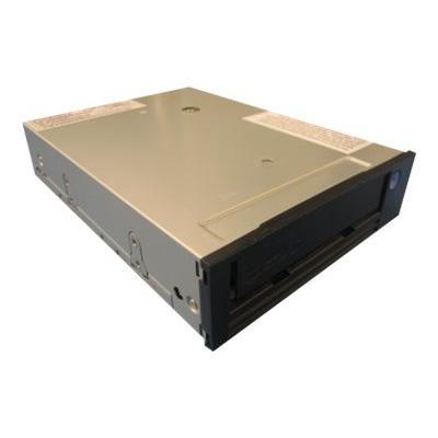 Lenovo LTO Generation 6 - tape drive - LTO Ultrium - SAS-2  LTO Gen6 SAS Tape Drive
