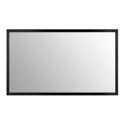 LG Overlay Touch KT-T Series KT-T32E - touch overlay - USB 2.0 - black  ACCS