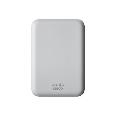 Cisco Aironet 1810W - wireless access point (United States)  WRLS