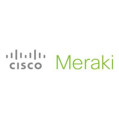 Cisco Meraki antenna
