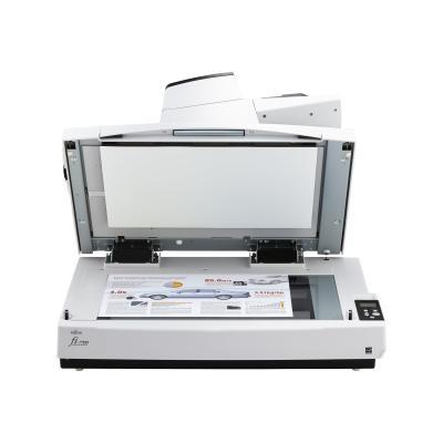 Fujitsu fi-7700 - document scanner - desktop - USB 3.1 Gen 1 PPERP
