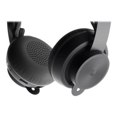 Logitech Zone Wireless Bluetooth Headset Grand Toy