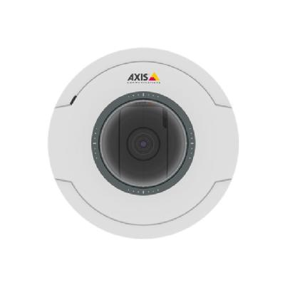 AXIS M5054 - network surveillance camera  ACCS