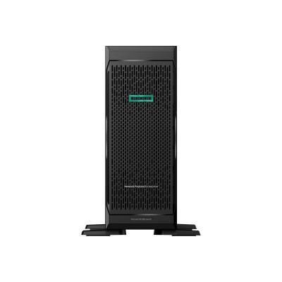 HPE ProLiant ML350 Gen10 High Performance - tower - Xeon Gold 5218 2.3 GHz - 32 GB - no HDD (Region: United States)