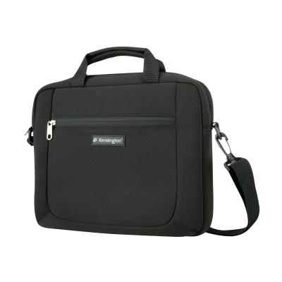 "Kensington SP12 12"" Neoprene Sleeve notebook carrying case  CASE"