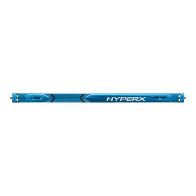 HyperX FURY - DDR3 - 8 GB - DIMM 240-pin - unbuffered  MEM