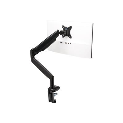 Kensington SmartFit One-Touch Height Adjustable Single Monitor Arm - mounting kit (adjustable arm) STABLE SGL