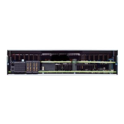 Cisco UCS SmartPlay Select B200 M5 Advanced 2 - blade - Xeon Gold 5118 2.3 GHz - 192 GB  BLAD