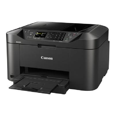 Canon MAXIFY MB2120 - multifunction printer (color)