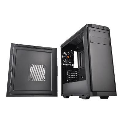 Thermaltake V Series V100 - tower - ATX  FAN HOLE