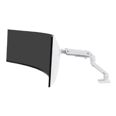 Ergotron HX - mounting kit - for LCD display/ curved LCD display (Constant Force motion) WT