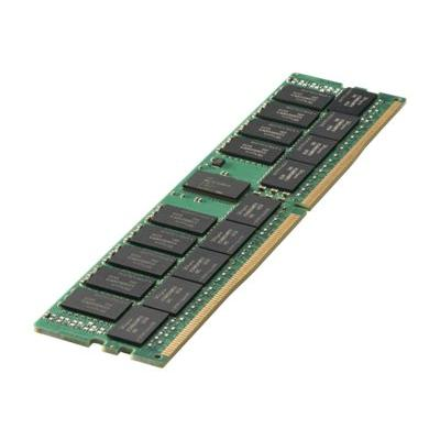 HPE SmartMemory - DDR4 - 32 GB - DIMM 288-pin - registered TSYST