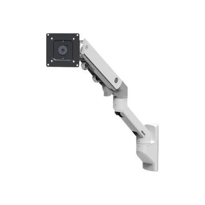 Ergotron HX Wall Mount Monitor Arm - mounting kit - for monitor TE