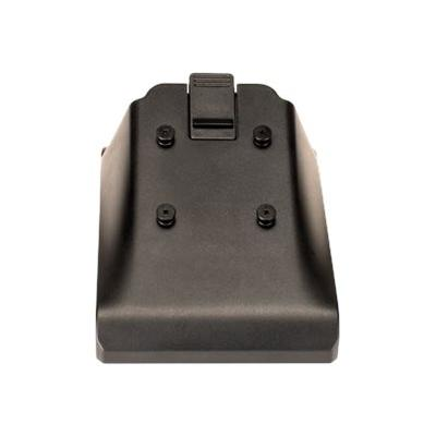 Motorola Four-slot Battery Charger Adapter Cup handheld cradle charging cup  ACCS