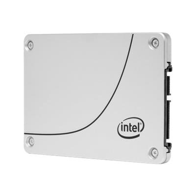 Intel Solid-State Drive DC S3520 Series - solid state drive - 150 GB - SATA 6Gb/s GLE PACK