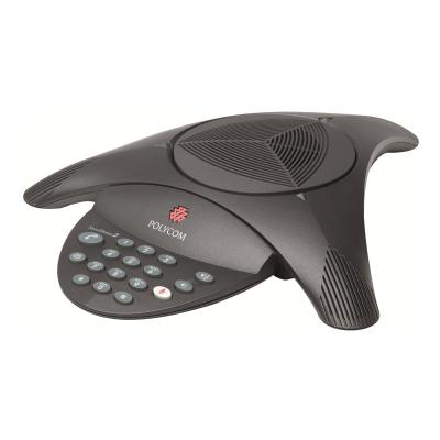 Poly SoundStation2 - conference phone NCE PHONE