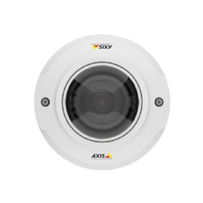 AXIS M3045-V - network surveillance camera  PERP