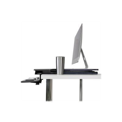 Ergotron WorkFit-TX - standing desk converter